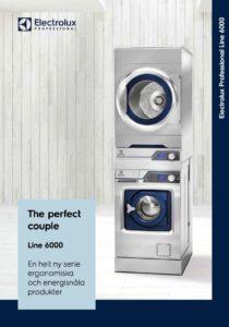 Electrolux_Line-6000-Perfect-Couple-SE