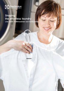 Electrolux_Professional_Line_6000_Washers_Dryers_2020_EPR_