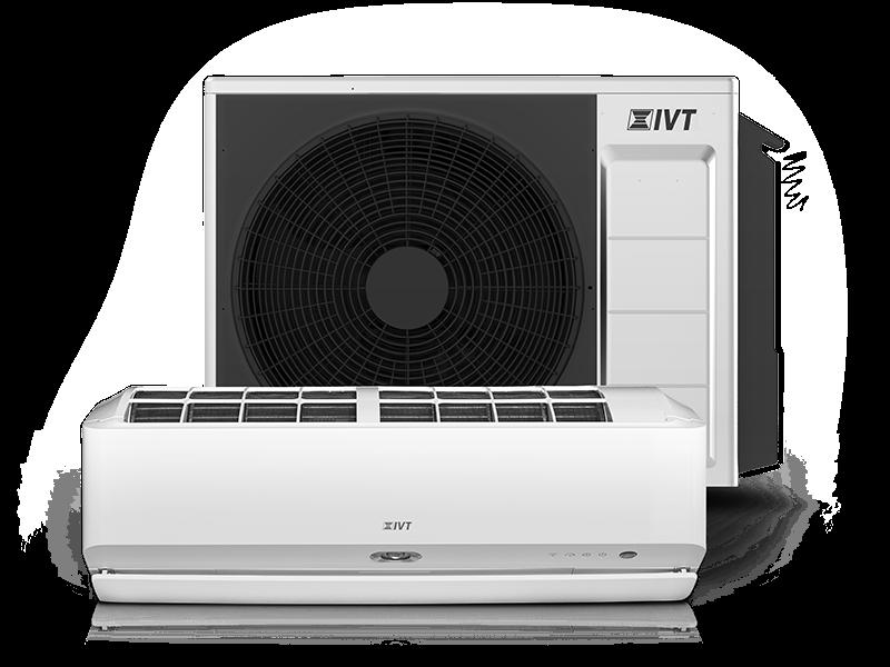 IVT aero900